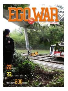 egowar6
