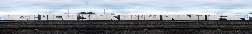 graffiti subway rome aline bosi nr wholetrain 2013 personal oneman