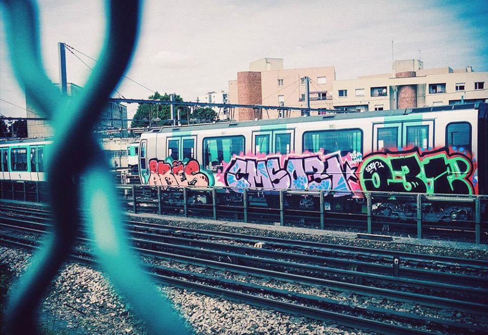graffiti subway paris france 031 cms