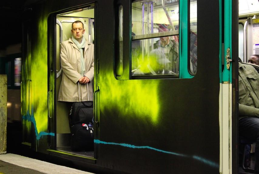 graffiti subway freedumb taps moses philamerica