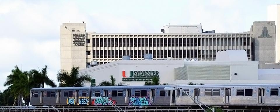 graffiti subway train USA miami msk tibak aper trg 2014