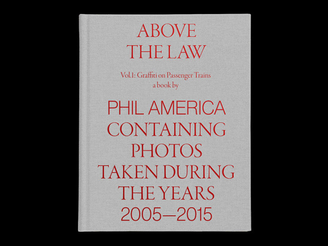 Phil-America-Above-The-Law-book-dustcover