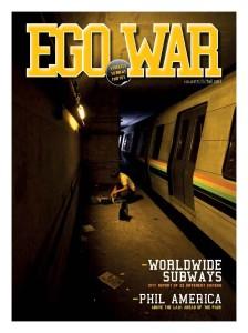 egowar7