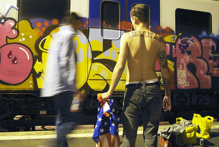 catania subway graffiti 031