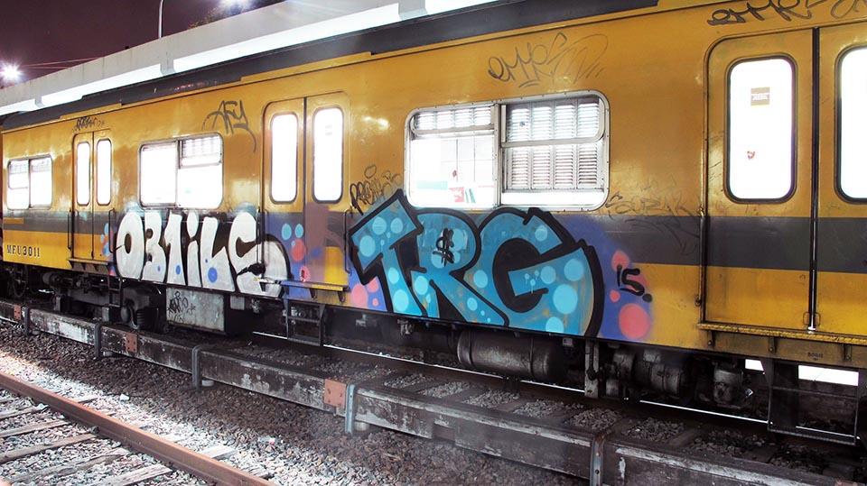 subway graffiti train buenos aires argentina 2015 trg 031