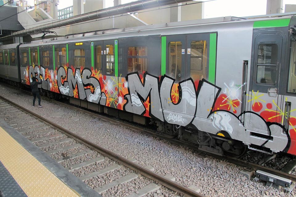 graffiti train writing subway milan italy 031 cms mul